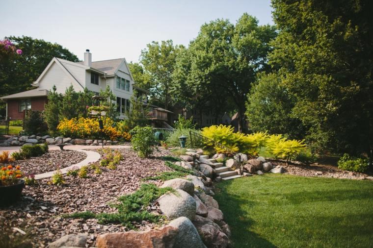 consejos-srreglo-jardin-estilo-casa