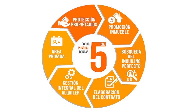 alquiler seguro cuidados protección propietarios