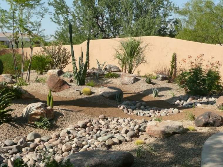 desertico-estilo-casas-modernas-ideales