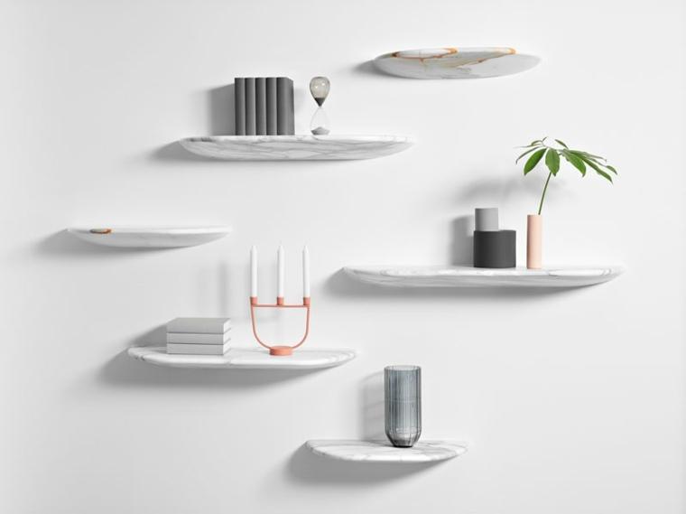 estantes-paredes-colgantes-estilo-minimalistas