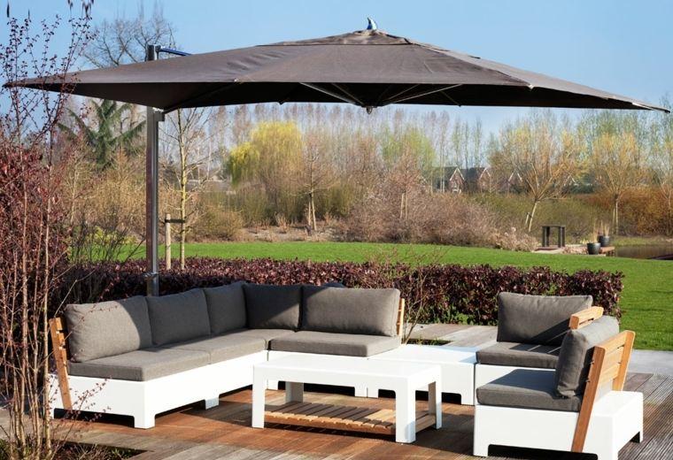 flexible-sombrilla-moderna-estilo-original-muebles-blancos-diseno