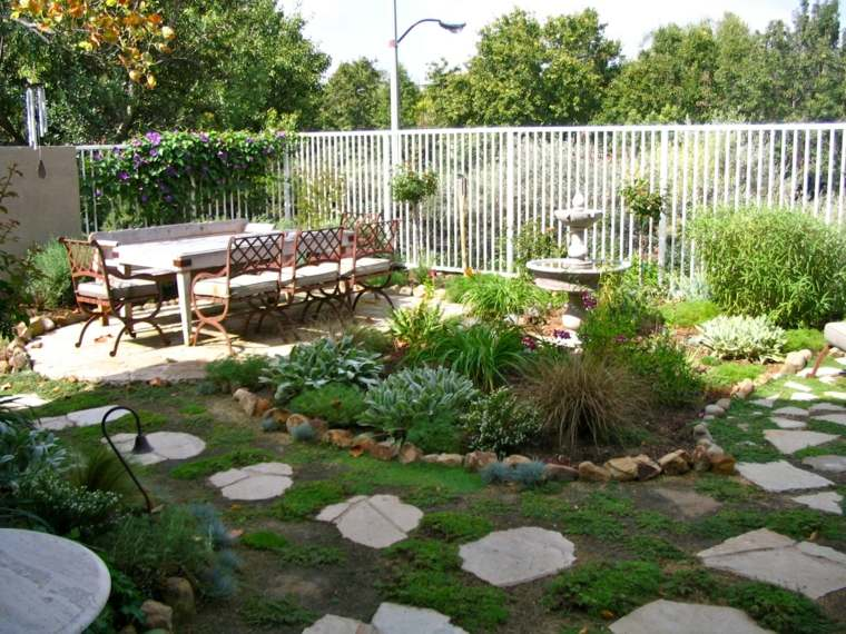 jardin-comedor-espacio-diseno-original-estilo