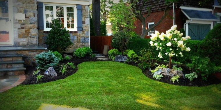 jardin-delantero-casa-ideas-estilo