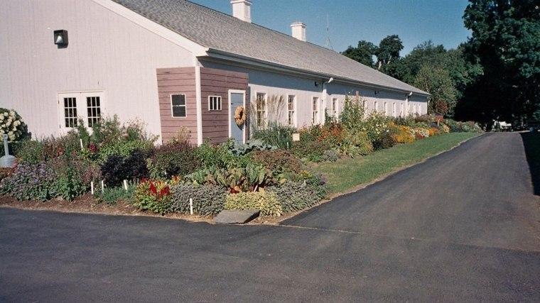 jardin-delantero-diseno-estilo-opciones
