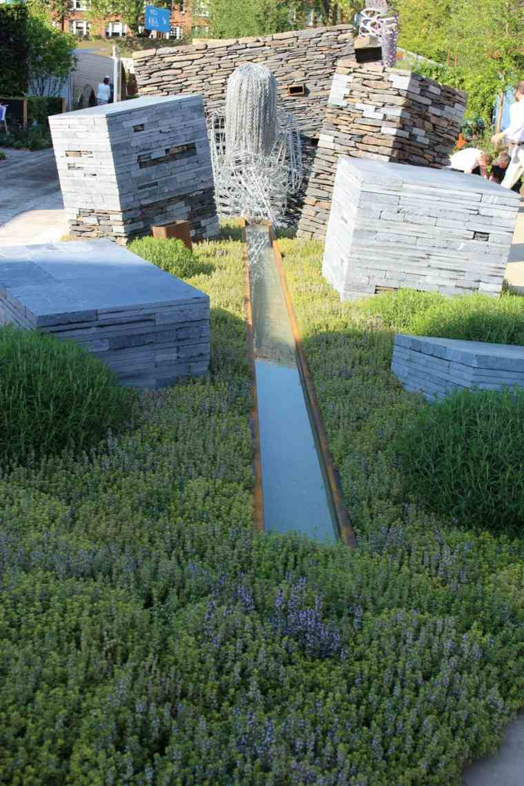 jardines bonitos principoales-efectos-casas