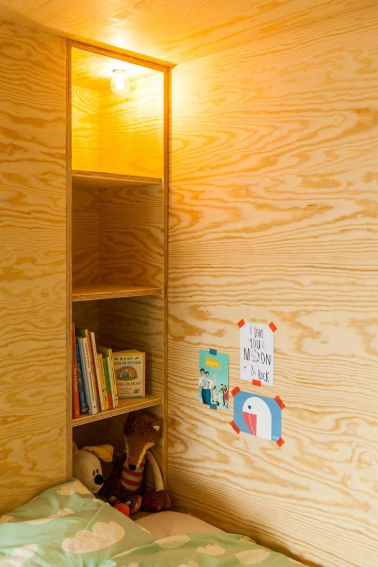 madera-acabados-asombrosos-interiores