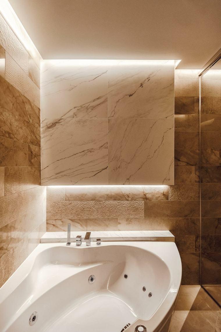 marmol-paredes-muebles-interiores