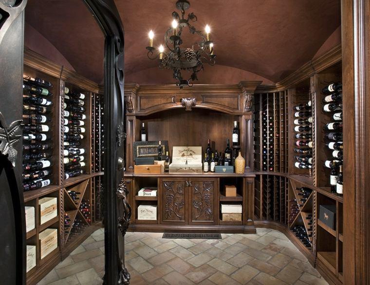 salas vinos