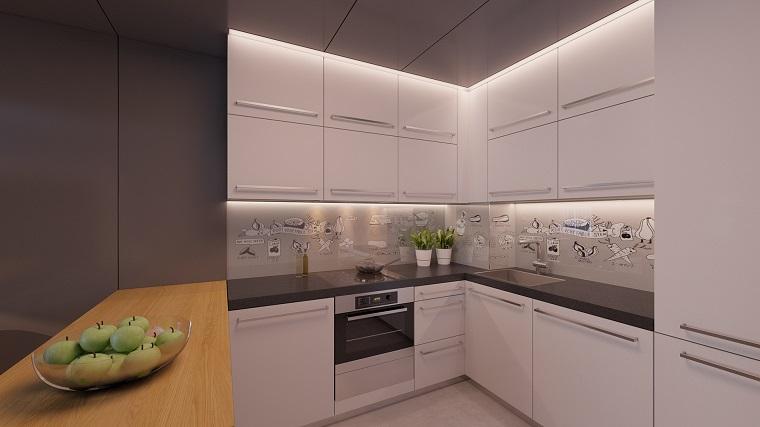 paneles-vinilos-diseno-moderno-cocina