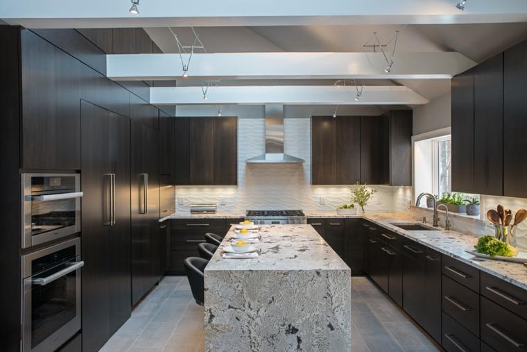paredes-cocina-losas-originales-diseno-moderno