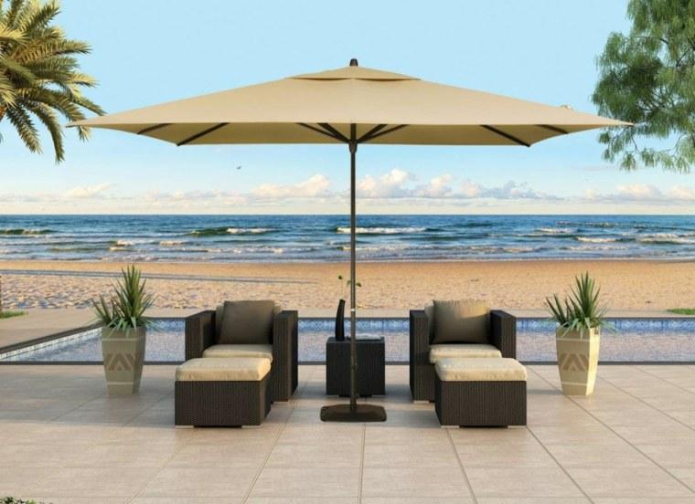 patio-moderno-opciones-sombrillas-elegantes-diseni
