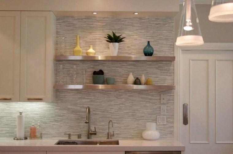 revestimiento-losas-piedra-pared-cocina-diseno