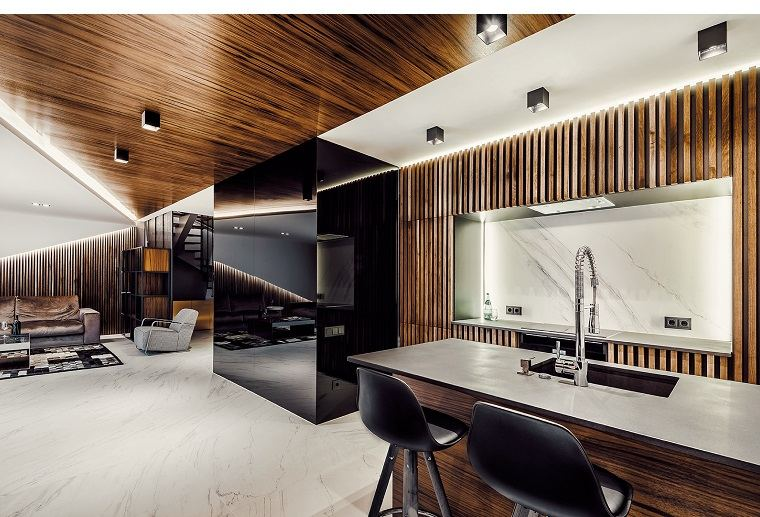 revestimiento-pared-cocina-marmol-diseno-estilo