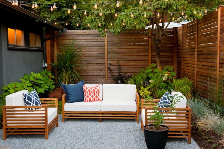 simples-muebles-caseros-salones