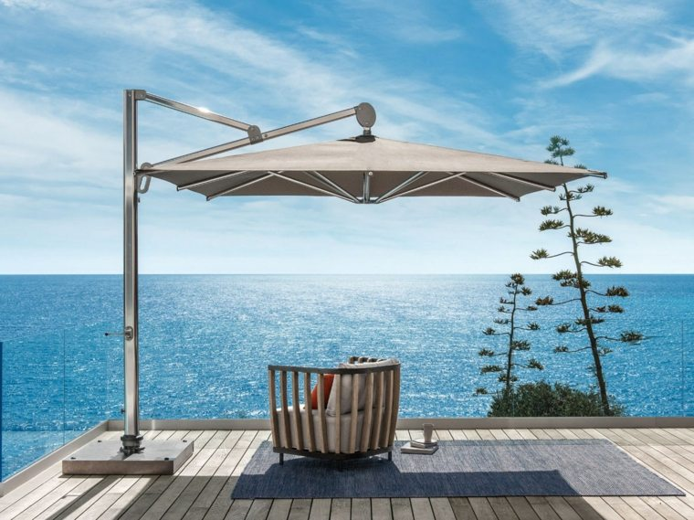 sombrillas-jardin-terraza-ajustable-moderna