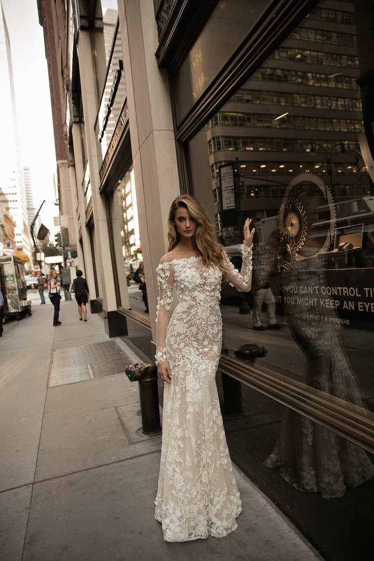 Berta-Bridal-vestido-manga-larga