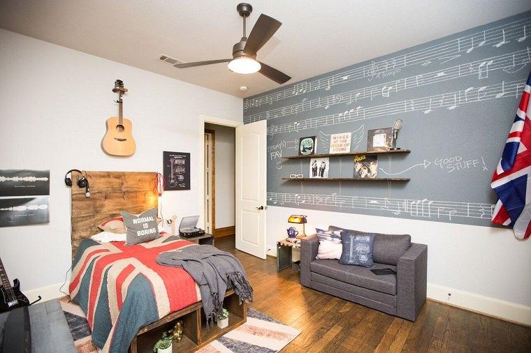 Urbanology-Designs-habitacion-estilo