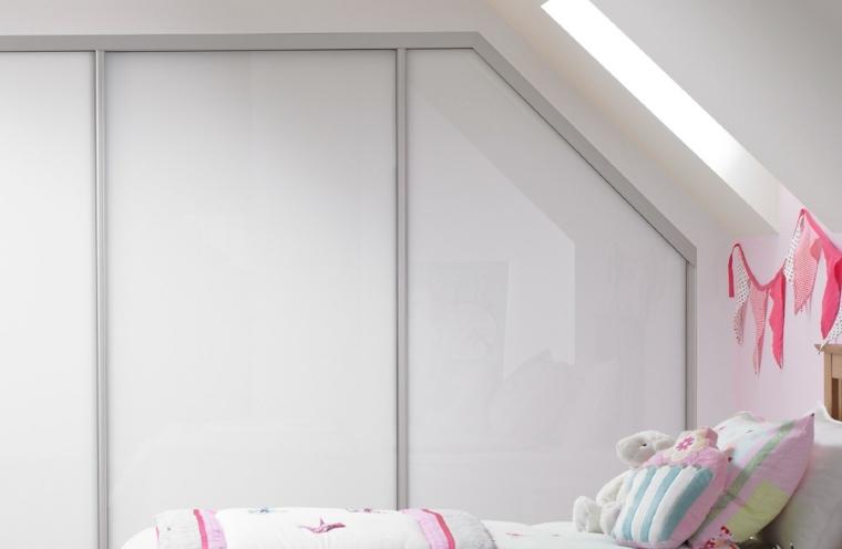 acabados paredes simples estilos modernos
