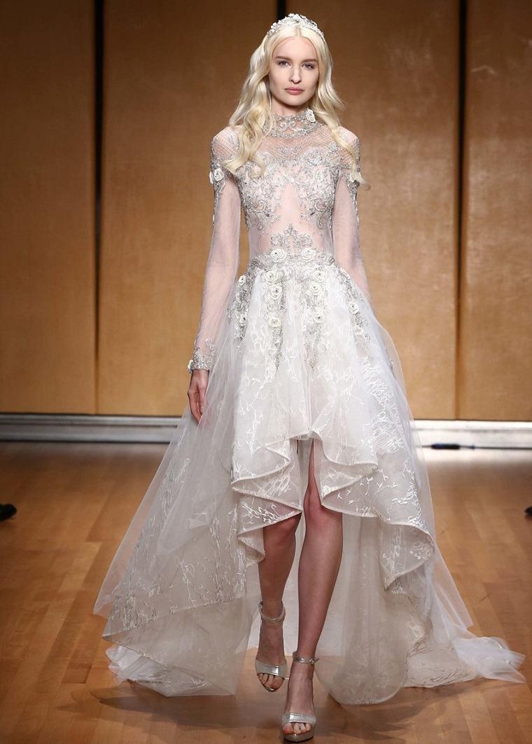alucinante-vestido-novia-estilo