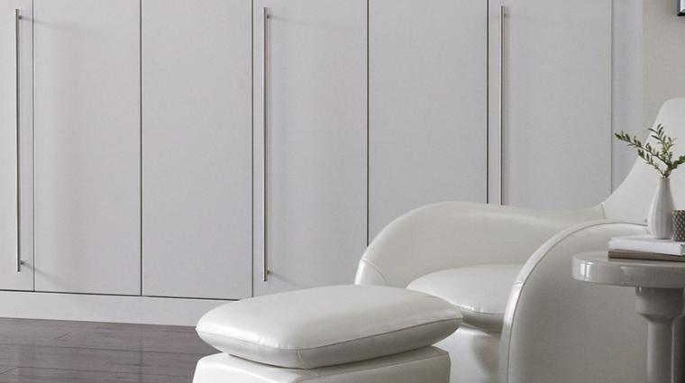 armarios empotrados tiadores modernos