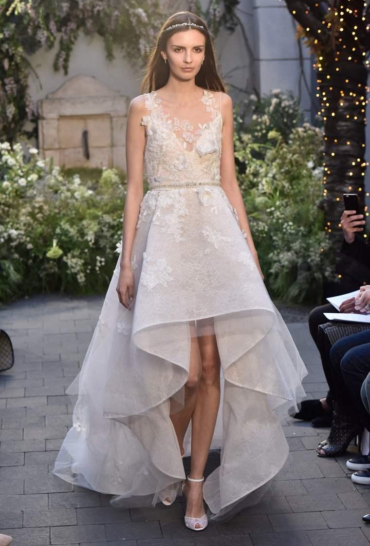 atrevidas-opciones-monique-lhuillier-vestido