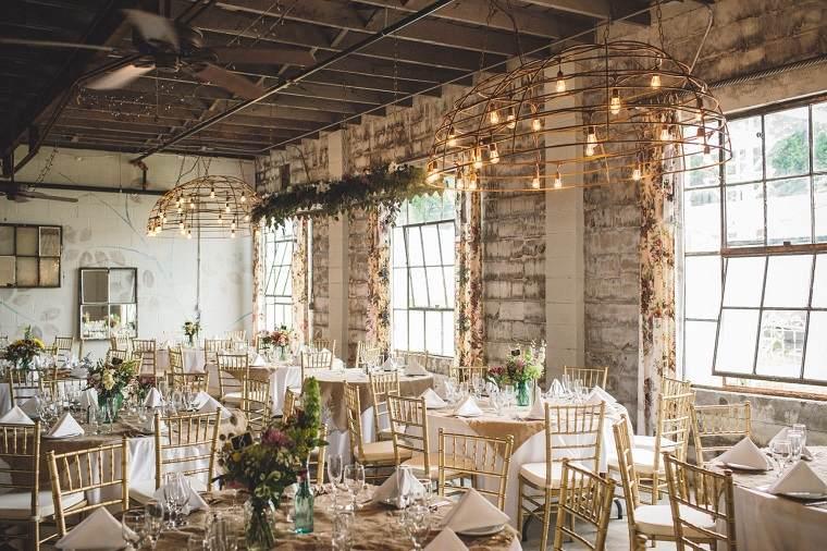 boda-decoracion-original-disenos