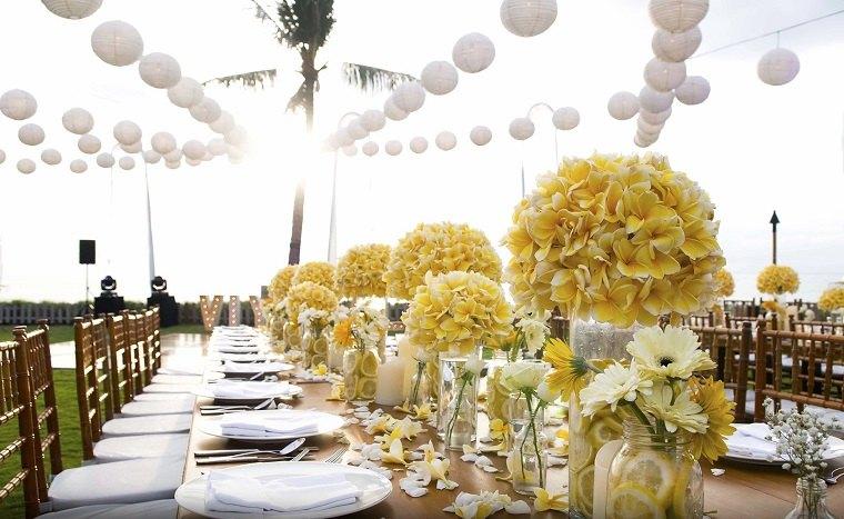 boda-verano-decoracion-estilo