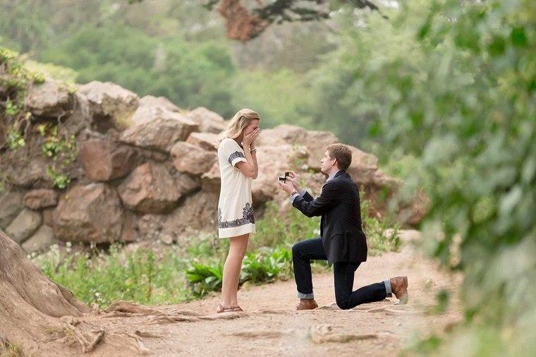 bodas originales propuesta-casamiento-opciones