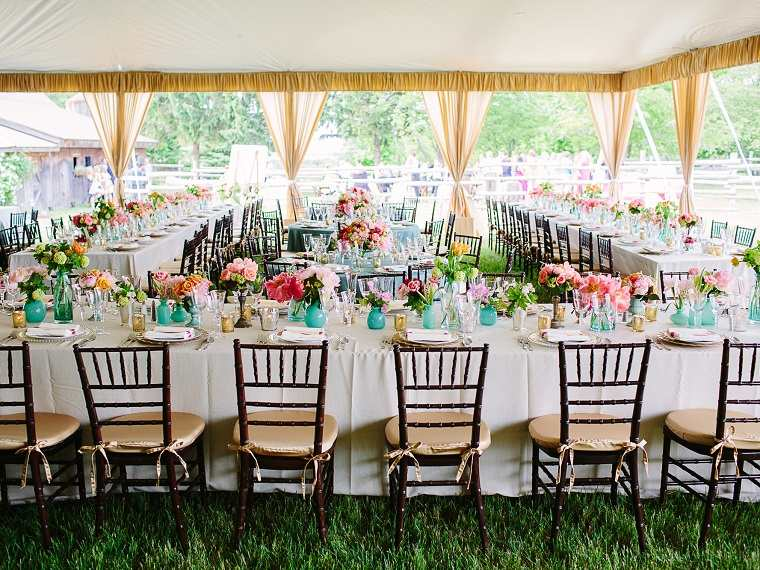 bodas originales-ceremonia