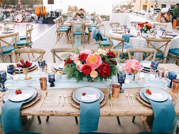 bodas originales-comida-boda-opciones