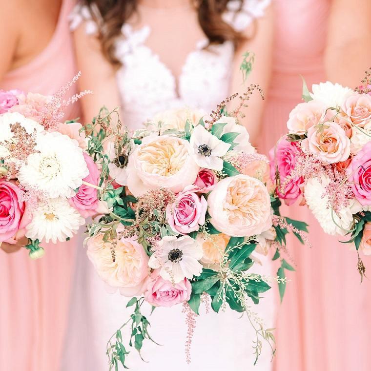 bodas originales-elegir-damas-honor