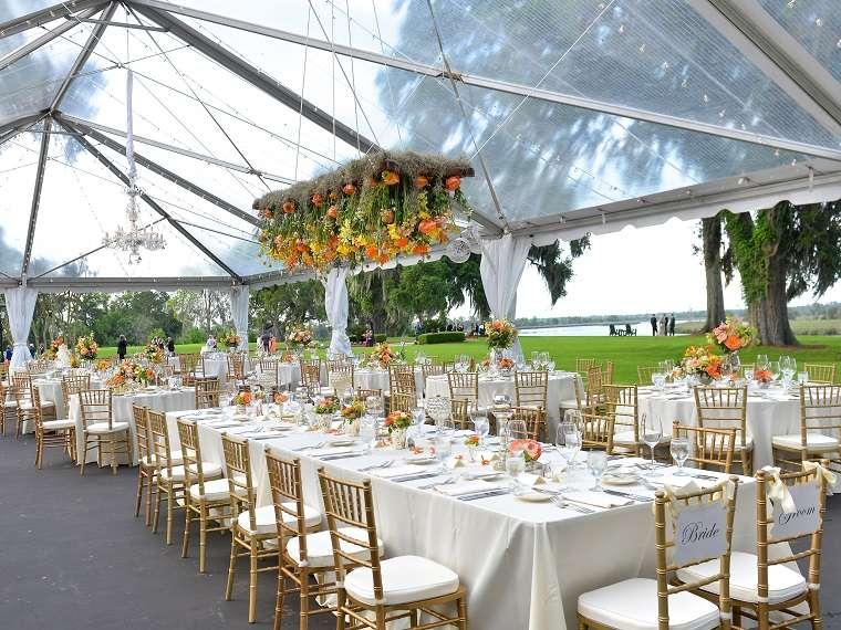bodas originales-flores-decoracion-ideas