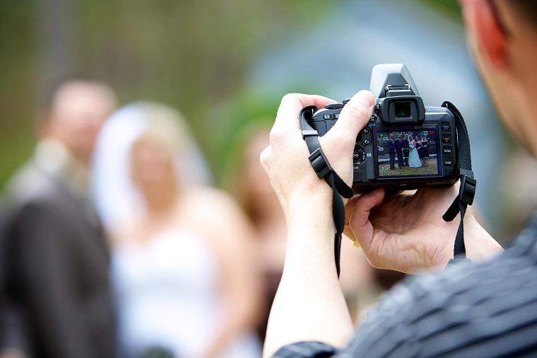 bodas originales-fotografo-ideas