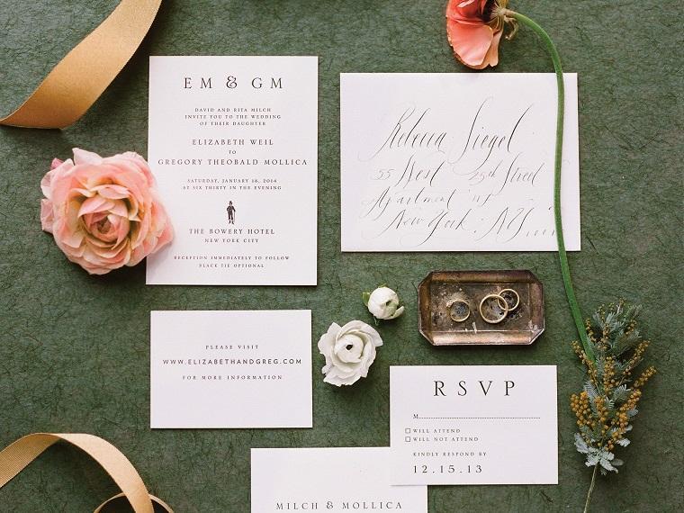 bodas originales-invitaciones-boda