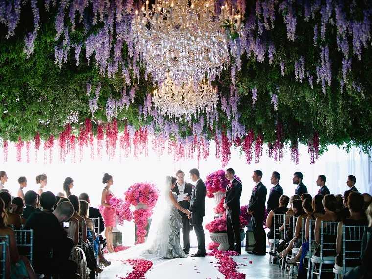 bodas originales-lugar-casamiento-opciones