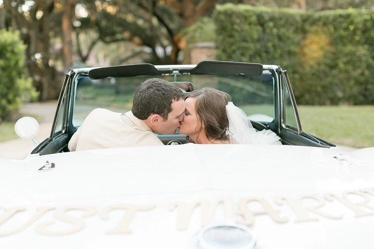 bodas-originales-modernas-estilo