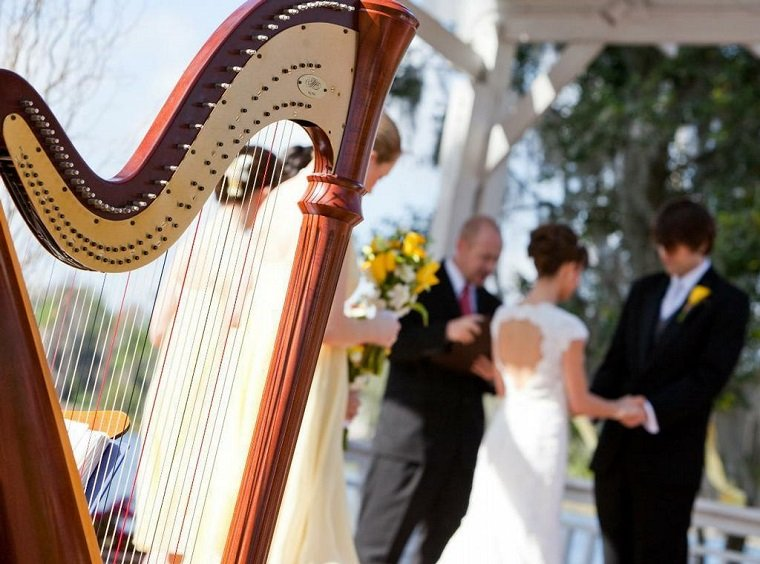 bodas originales-musica-boda-opciones