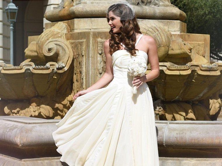 bodas-peinados-vintage-opciones
