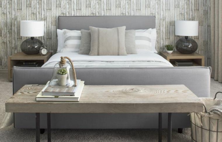 consejos de feng shui para la orientacion de la cama