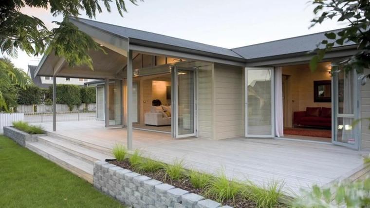 casa-modular-elegante-moderna