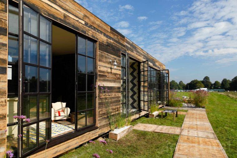 casa-modular-moderna-elegante