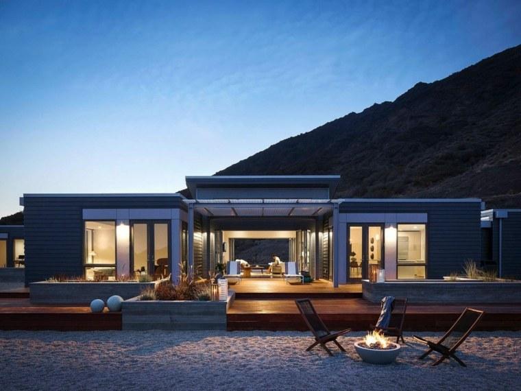 casas-modulares-modernas-elegantes