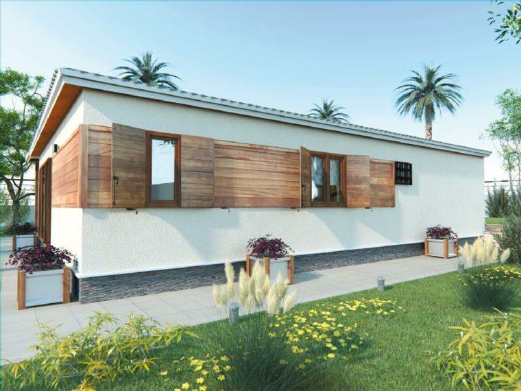 casas-prefabricadas-modulares-modernas