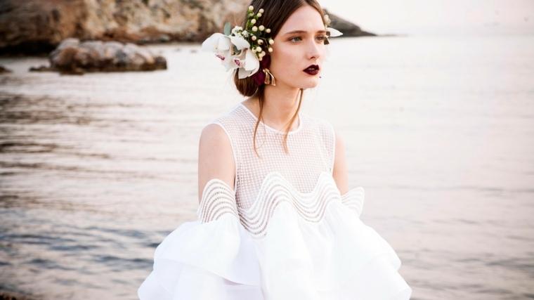 christos-costarellos-moda-2017-novias