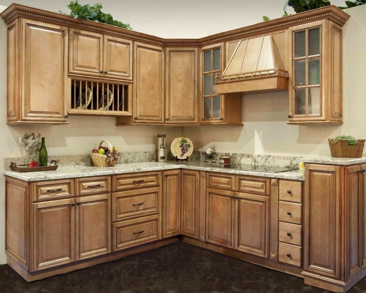 cocinas baratas efectos consejos materiales