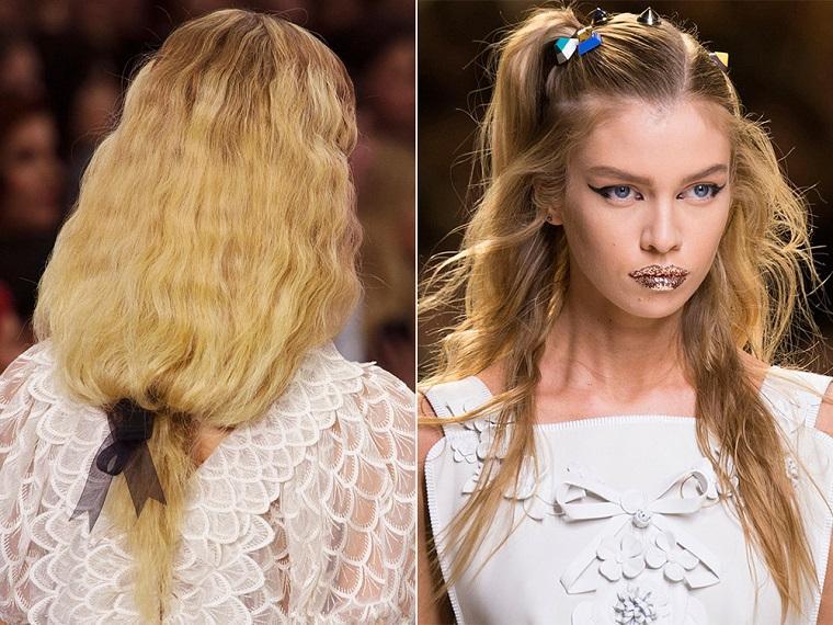 cola-original-peinados-pasarela