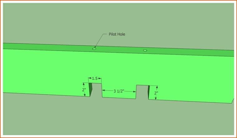 como-hacer-pergola-de-madera-paso-10
