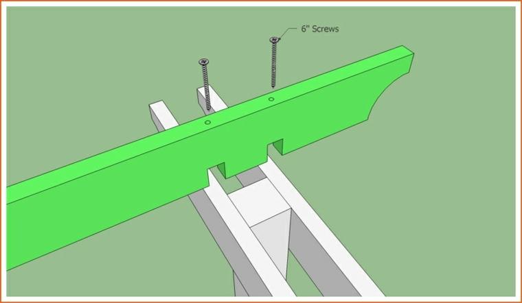 como-hacer-pergola-de-madera-paso-11