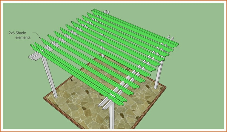 como-hacer-pergola-de-madera-paso-12