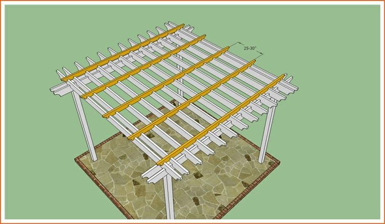 como-hacer-pergola-de-madera-paso-14